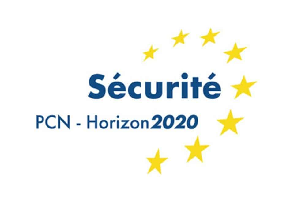 Participez à la Journée d'information nationale TIC H2020 chez Business France le vendredi 15 décembre