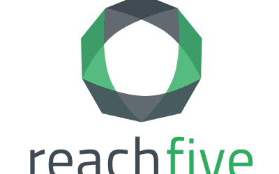 [VIDEO] ReachFive, pépite de la retail tech, s'internationalise avec l'aide du V.I.E !