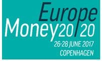 Avec Business France, rejoignez le Pavillon France sur MONEY 20/20 Europe 2017, le salon des FinTech !
