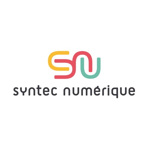 Syntec Camp, 18 septembre, Paris: La Team France Export se mobilise pour booster votre développement international !